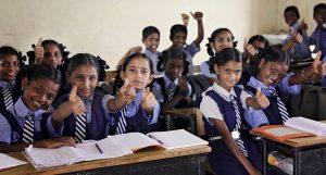 Bildung und Würde